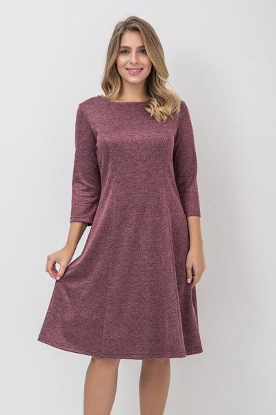 Платье, П-320/8